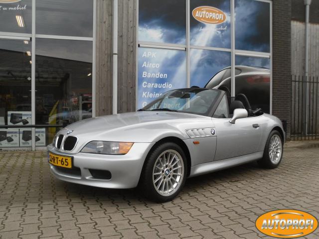 BMW-Z3